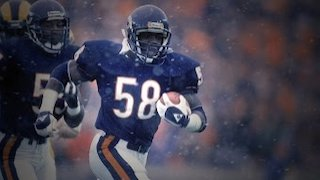 Watch 30 For 30 Season 3 Episode 6 - The '85 Bears Online