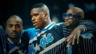 Watch 30 For 30 Season 3 Episode 8 - This Magic Moment Online