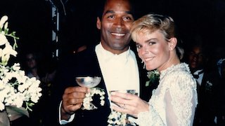 Watch 30 For 30 Season 3 Episode 11 - O.J.: Made In Americ... Online