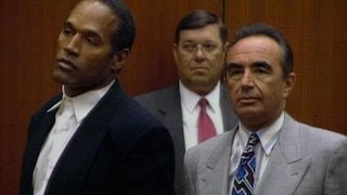 Watch 30 For 30 Season 3 Episode 12 - O.J.: Made In Americ... Online