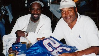 Watch 30 For 30 Season 3 Episode 14 - O.J.: Made In Americ... Online