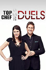 Top Chef Duels