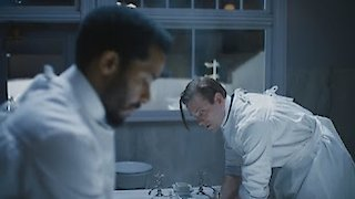 Watch The Knick Season 2 Episode 9 - Do You Remember Moon... Online