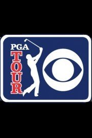 PGA Tour Golf on CBS