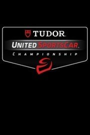 TUDOR United SportsCar Championship