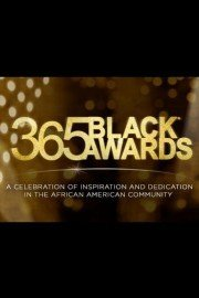 McDonald's 365 Black Awards