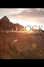 Red Rock Serenade