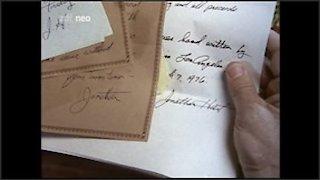 Watch Hart to Hart Season 2 Episode 16 - The Murder of Jonath... Online
