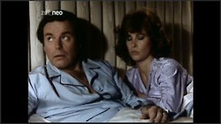 Watch Hart to Hart Season 2 Episode 17 - The Latest In High F... Online