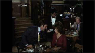 Watch Hart to Hart Season 2 Episode 18 - Operation Murder Online