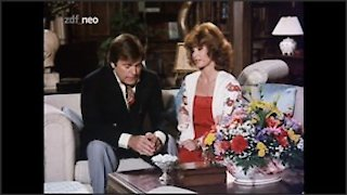 Watch Hart to Hart Season 2 Episode 20 - Blue Chip Murder Online
