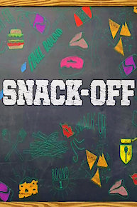Snack-Off