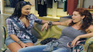 Watch Life on Top Season 1 Episode 5 - Tied, But Not Tied D... Online