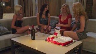 Watch Life on Top Season 2 Episode 8 - The Phucket List Online