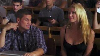 Watch Life on Top Season 2 Episode 10 - Blackout Online