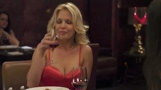 Watch Life on Top Season 2 Episode 11 - Bad Luck Chuck Online
