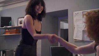 Watch Life on Top Season 2 Episode 12 - The Angelina Effect Online