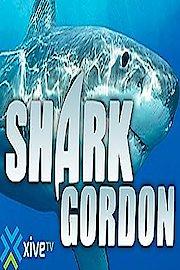 Shark Gordon