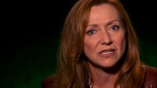 Watch Celebrity Ghost Stories Season 8 Episode 8 - Julie White, Roger B... Online