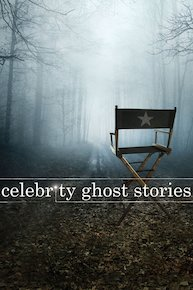 Watch Celebrity Ghost Stories Episodes on LMN | Season 4 ...