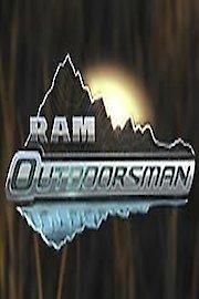 Ram Outdoorsman