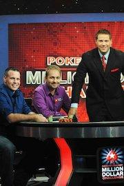 PokerStars.net Million Dollar Challenge