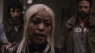 Watch Z Nation Season 4 Episode 12 - Mt. Weather Online