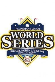 American Legion Baseball World Series