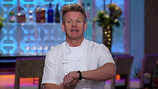 Watch Hell's Kitchen Season 15 Episode 3 - 16 Chefs Compete Online