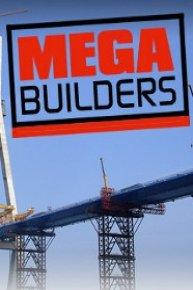 Megabuilders