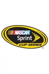 NASCAR Sprint Cup Qualifying