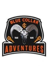 Blue Collar Adventures