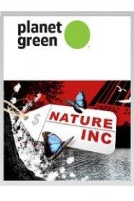 Nature, Inc.