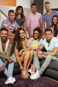 Best of Geordie Shore