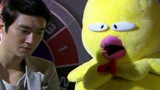 Watch Skip Beat! Season 1 Episode 20 - Episode 20 Online