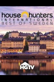 House Hunters International: Best of Sweden