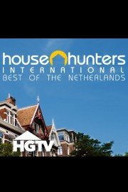 House Hunters International: Best of The Netherlands