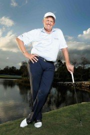 Golf Channel Academy: Colin Montgomerie