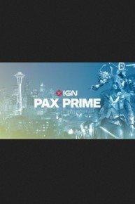 IGN @ PAX Prime