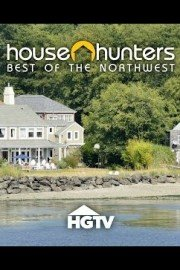 House Hunters: Best of the Northwest