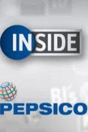 Inside: Pepsico