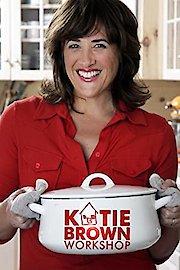 Katie Brown Workshop