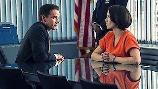 Watch White Collar Season 6 Episode 1 - Borrowed Time Online