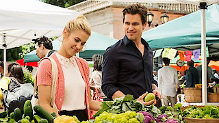 Watch White Collar Season 6 Episode 3 - Uncontrolled Variabl... Online