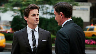 Watch White Collar Season 6 Episode 5 - Whack-a-Mole Online