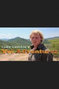 Luke Gamble's Vet Adventures