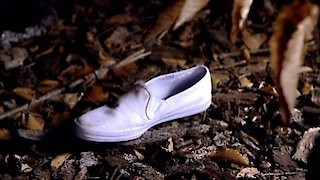 Watch On The Case With Paula Zahn Season 12 Episode 16 - Deadly Silence Online