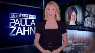 Watch On The Case With Paula Zahn Season 13 Episode 7 - A Promise Kept Online