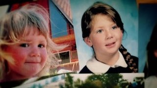 Watch On The Case With Paula Zahn Season 13 Episode 9 - Mixed Signals Online