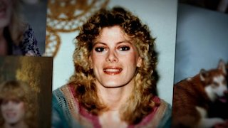 Watch On The Case With Paula Zahn Season 14 Episode 1 - A Nightmare In Laure... Online